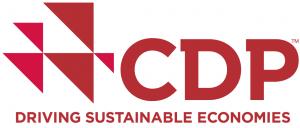 CDP_logo_RGB